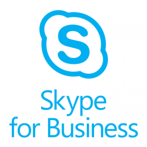 Skype for <p> </p>