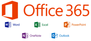 Office 365 Reseller, Billing, AND Support