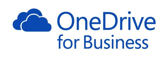 How to sync Shared OneDrive for business folders