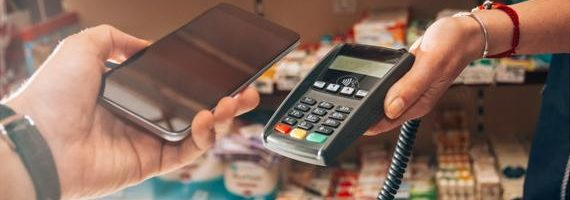 POS firm says hackers planted malware on customer networks