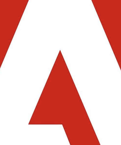 Micropatch released for Adobe Reader zero-day vulnerability