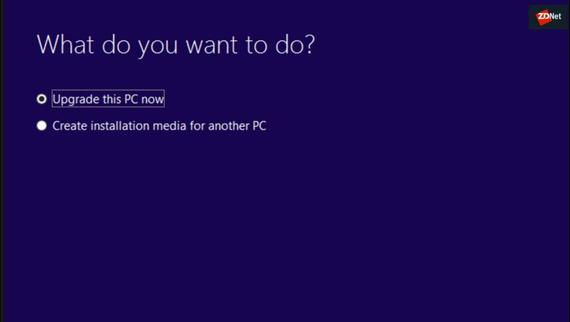 Here's how you can still get a free Windows 10 upgrade