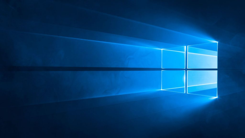 Microsoft Windows Virtual Desktop now generally available to all users