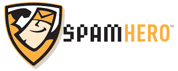 Spamhero Email Filtering